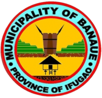 LGU Banaue