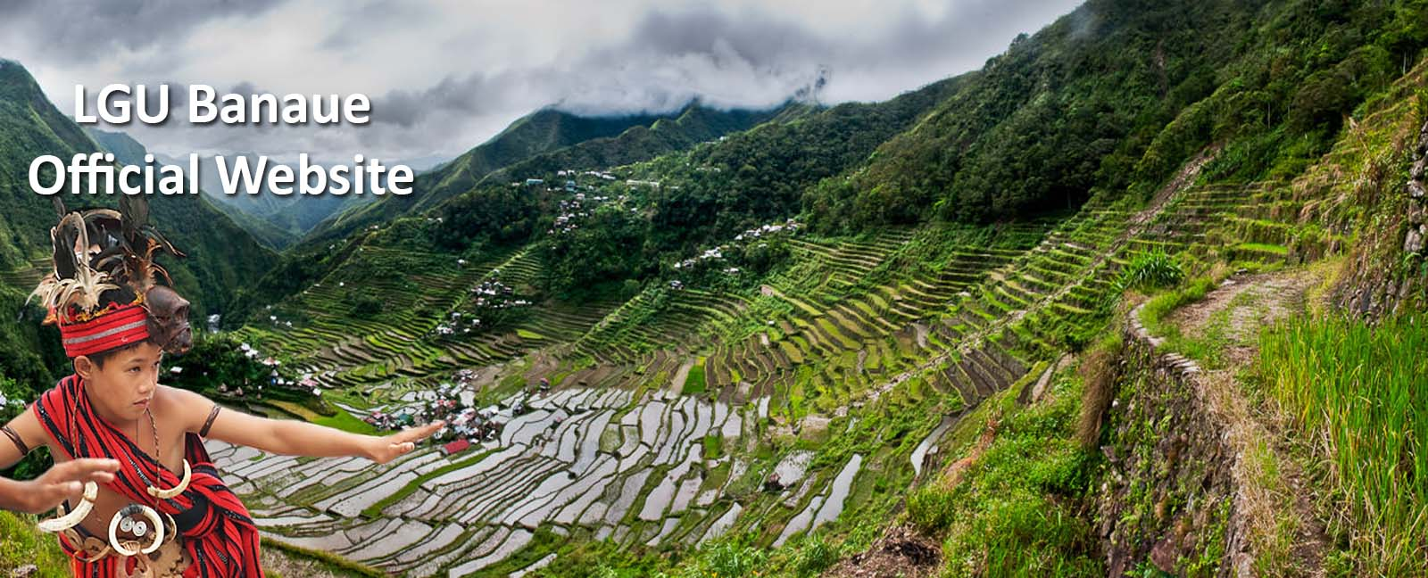 Local Government of Banaue
